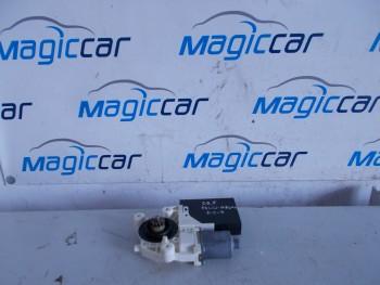 Macara usa  Ford Focus Benzina  - 0130822214 (2004 - 2009)
