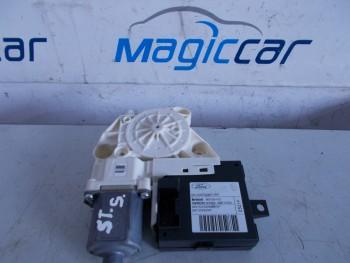 Macara usa  Ford Focus Benzina  - 0130822219 (2004 - 2009)