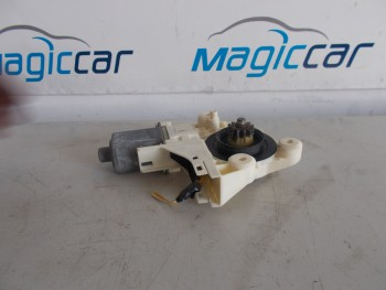 Macara usa  Ford Focus (2004 - 2009)