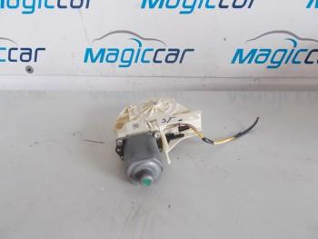 Macara usa  Ford Focus  - 4m5t14a389 (2004 - 2009)