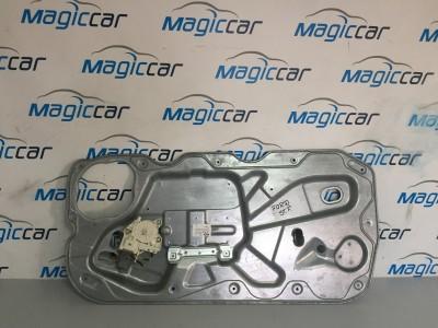 Macara usa  Ford Focus  - 4M51B203A29BE