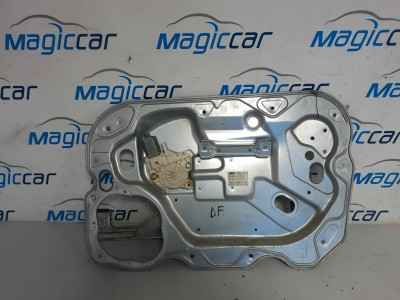 Macara usa  Ford Focus Motorina  - 4M51 A219A64EK (1998 - 2004)