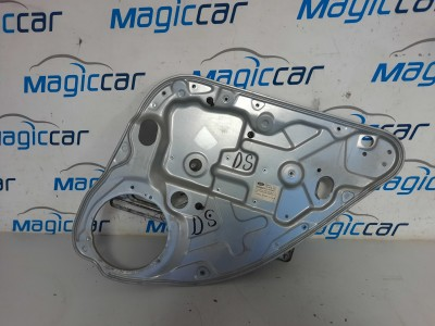 Macara usa  Ford Focus Motorina  - 4M51 A264A26EK (1998 - 2004)