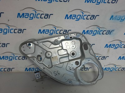 Macara usa  Ford Focus Motorina  - 4M51 A264A27EK (1998 - 2004)