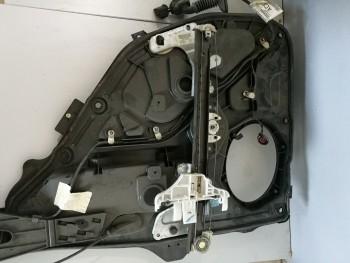Macara usa  Ford Fusion  - 2s61 a045h17 a (2002 - 2010)