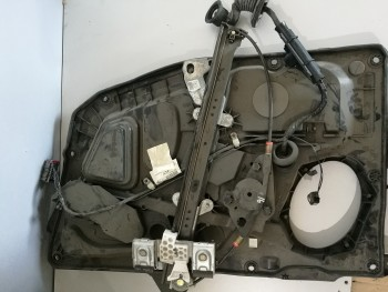 Macara usa  Ford Fusion  - 2s61 a045h23a (2002 - 2010)