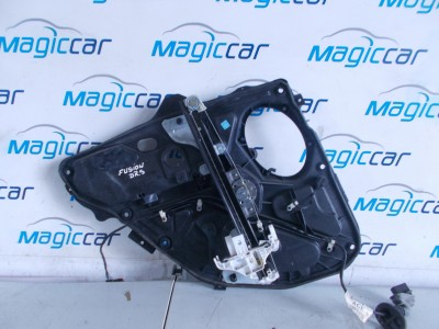 Macara usa  Ford Fusion  - 2s6t 14a584 (2002 - 2010)