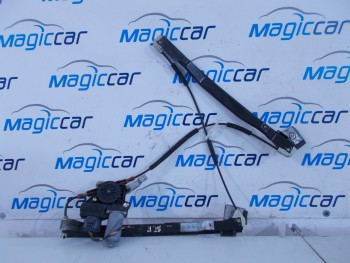 Macara usa  Ford Mondeo  - 0130821770 (2003 - 2007)