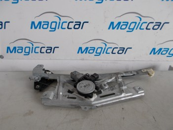 Macara usa  Honda Civic (2006 - 2010)