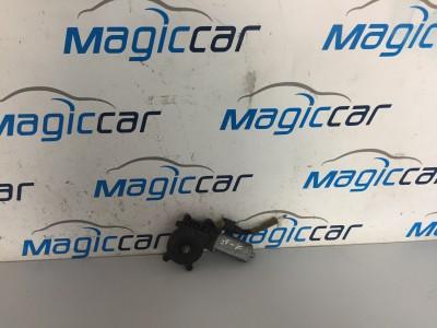 Macara usa  Honda Jazz  - 0130822018 (2002 - 2008)