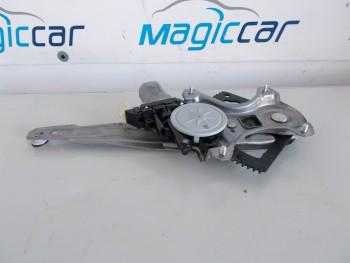 Macara usa  Hyundai I20  - 988201J100 (2008 - 2012)