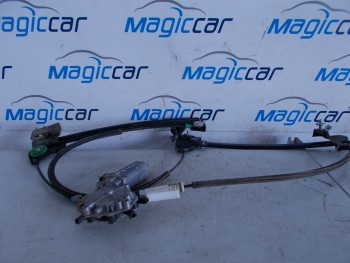 Macara usa  Land Rover Freelander - 0536006101 (2003 - 2006)
