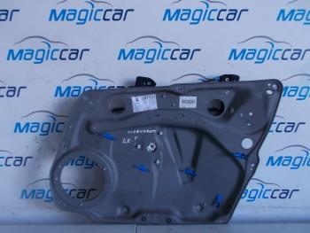 Macara usa  Mercedes A 150 - A1697200279 (2004 - 2010)