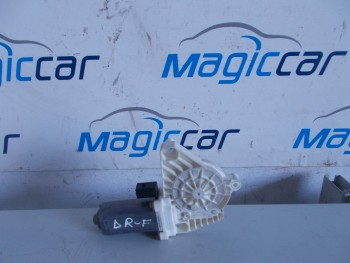 Macara usa  Mercedes A 150  - A1698201642 (2004 - 2012)