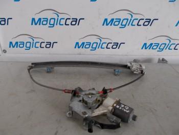 Macara usa  Nissan Micra (2003 - 2010)