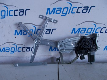 Macara usa  Opel Astra HBenzina  - 994884-101 (2004 - 2010)