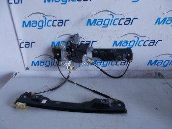 Macara usa  Opel Astra J - 13350757 / 205158 (2010 - 2016)