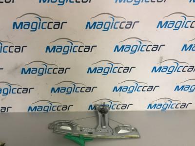 Macara usa  Opel Astra J - 915348-104 (2010 - 2016)