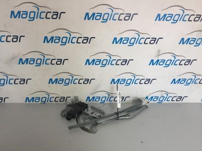 Macara usa  Opel Meriva  - 13222288 (2003 - 2010)