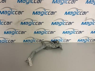 Macara usa  Opel Meriva  - 93389551 (2003 - 2010)