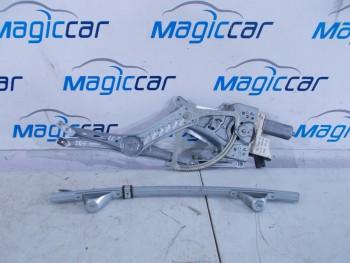 Macara usa  Opel Signum  - 9178986 (2004 - 2010)