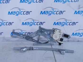 Macara usa  Opel Signum  - 9178985 (2004 - 2010)