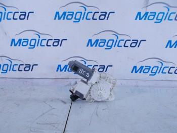 Macara usa  Opel Signum  - 24414776 (2004 - 2010)