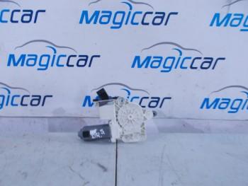 Macara usa  Opel Signum  - 24414777 (2004 - 2010)