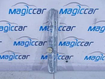 Macara usa  Opel Signum  - 24451522 (2004 - 2010)