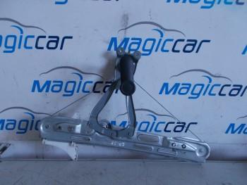 Macara usa  Opel Vectra C - 24451525 (2005 - 2010)