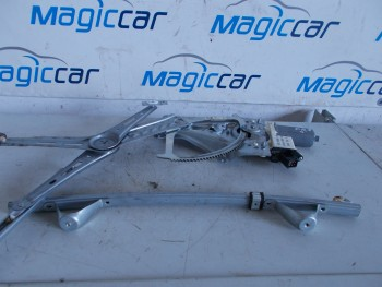 Macara usa  Opel Vectra C - 9178988 /  995788101 (2005 - 2010)