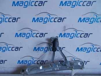 Macara usa  Opel Vectra C - 24451524 (2005 - 2010)
