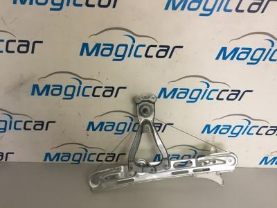 Macara usa  Opel Vectra  - 964841104