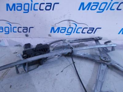 Macara usa  Opel Zafira - 90579571 (2000 - 2005)