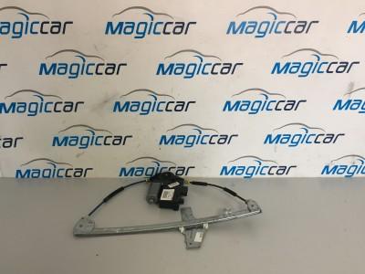 Macara usa  Peugeot  307  - 990834-101