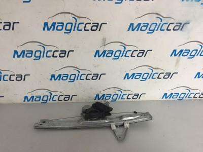 Macara usa  Peugeot 308 Benzina  - 9657247680 (2008 - 2012)