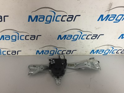 Macara usa  Peugeot 308 Benzina  - 9659826680-00 (2008 - 2012)