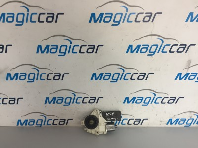 Macara usa  Peugeot  407  - 9663036680 (2006 - 2011)