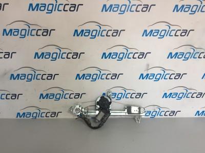 Macara usa  Renault Grand Scenic  - FC696 A/L2-08 (2005 - 2010)