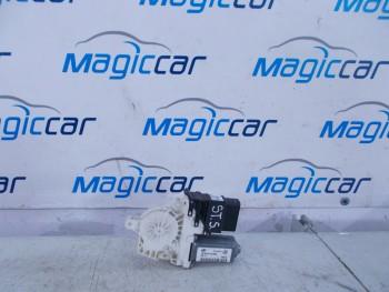 Macara usa  Seat Leon  - 1c0959811a (2000 - 2005)