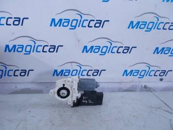 Macara usa  Seat Leon  - 1c2959801a (2000 - 2005)