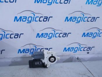 Macara usa  Seat Leon  - 1c2959802a (2000 - 2005)