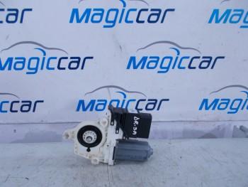 Macara usa  Seat Leon  - 1c0959812a (2000 - 2005)