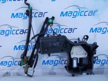 Macara usa  Seat Leon - 1P0867436 (2005 - 2009)