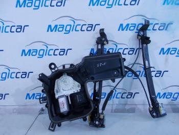 Macara usa  Seat Leon - 1P0867435 (2005 - 2009)