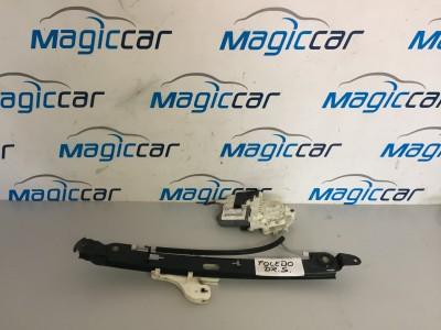 Macara usa  Seat Toledo  - 1K0959704 B