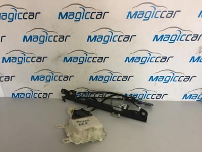 Macara usa  Seat Toledo  - 1K0959793 D