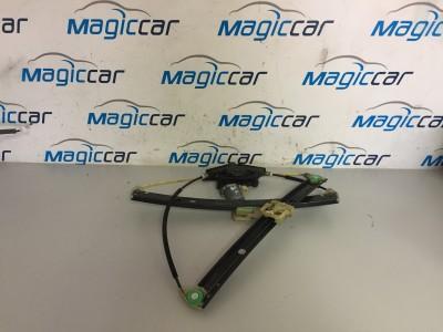 Macara usa  Skoda Octavia  - 5E0837462 B (2013 - 2017)