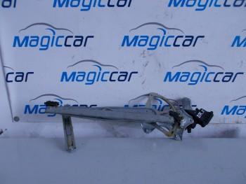 Macara usa  Toyota Yaris  - 85710 0d020 d (2006 - 2011)