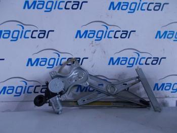 Macara usa  Toyota Yaris  - 85720 0d120  (2006 - 2011)